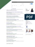 Www Google Com Search q Unamba Oq Unamba Aqs Chrome 69i57j69i60j0j69i59l2j69i60 3456j0j7 Sourceid Chrome Ie UTF 8