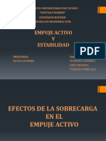 PRESENTACION PARA EXPOSICION DE FUNDACIONES.pptx