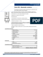 E0473,3  FICHA TÉCNICA ÍTEM 9DU-01123.pdf