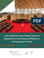 Legislative-Guidance- EVSP.pdf