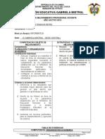 PLAN DE MEJORAMIENTO PROFESIONAL ELVIS ARLEY RIASCOS.docx