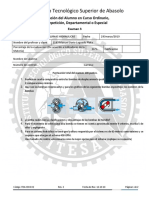 Examen Hidraulica 2019.docx