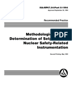 RP_67.04 Methodologies for the Determination of Setpoints for Nuclear Safety-Related Instrumentation.PDF