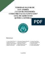 guia OFICIAL QMC.pdf