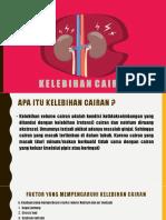 PPT KELEBIHAN CAIRAN PKRS HD.pptx