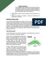 ROCAS-SELLOS.docx