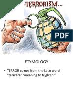 REPORT-IN-ORGANIZED-CRIME.pptx
