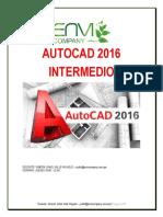 Envi Company_Manual_AutoCAD 2016_Nivel 2_02-01-19.pdf