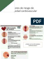 Factores de riesgo de enfermedad cardiovascular.pptx