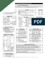 ThaiReadingWritingSummary-Mark-Hollow.pdf