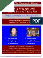 Jim Berg Tradingplantemplate.pdf