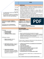 Tabla Comparativa TPM vs RCM.doc