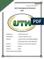 TAREA GRUPAL Estudio Tecnico.docx