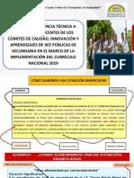 ELABORAMOS SITUACIONES SIGNIFICATIVAS.pdf