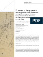 Dialnet-ElUsoDeLaFotogrametriaParaLaDigitalizacionDeDocume-6558059.pdf