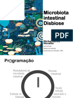 MICROBIOTA INTESTINAL.pdf