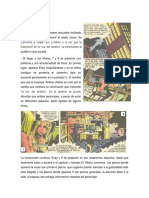 ANALISIS DE V DE VENDETTA.docx