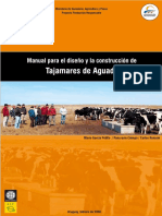 manual-tajamares-web.pdf