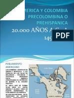 casas.pdf