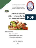 PATRON DE CONSUMO ORIGINAL d..docx