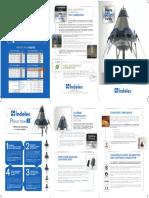 brosur prevectron 3.pdf