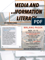 MIL_Lesson 1_Intro to MIL.pdf