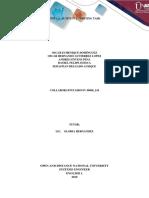 90008_110_Actiivity 2_Writing Task.pdf
