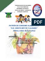 PATRON DE CONSUMO ALIMENTARIO %.docx