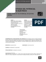 GUÍA DE ESTUDIO DEL POTENCIAL DE AHORRO ELÉCTRICO..PDF
