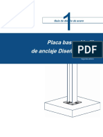 Teoria_Placas_Traducida.pdf