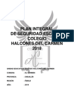 PLAN INTEGRAL DE SEGURIDAD ESCOLAR 2018.docx