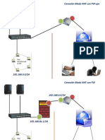 diagrama de red plantilla.pptx