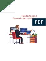 Manifiesto por el Desarrollo Ágil de Software.pdf