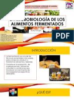 La-microbiología-de-los-alimentos-fermentados 1.1.pptx
