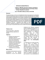 Síntesis de benzopinacol.docx