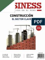 revista-business-mayo-2018.pdf