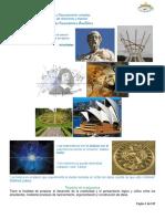 1 Geometria Analitica 1er Parcial 2020.docx