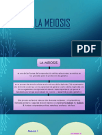LA MEIOSIS.pptx