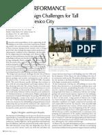 261902-StructuralPerformance-Nikolaou.pdf