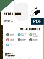 Fotodiodo.pptx