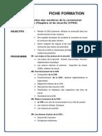 CPHS.docx