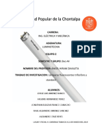 Características generales de la lampara fluorescente trifosforo.docx