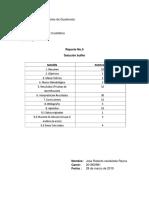 reporte 5 analisis.docx