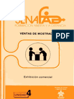 unidad_04_exhibicion_comercial.pdf