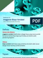 Pertemuan 10_Anggaran Biaya Variabel.pdf