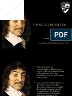 René Descartes ppt LBE SPPA.pptx