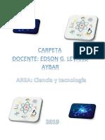 carpeta de cta.docx