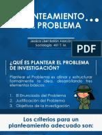 PLANTEAMIENTO DEL PROBLEMA EXPO.pptx
