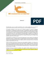 MC diagnostico Automotriz.pdf