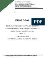 Proposal_Komisi_Pemilihan_Umum.docx